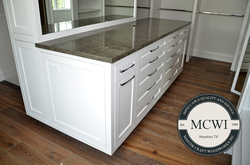 solid edging synmar marble fabrication countertops quartz ogee castech countertop surface w seamless